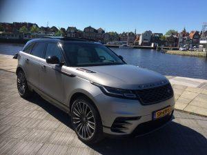 http://automakelaardijduipmans.nl/wp-content/uploads/2018/05/voor-300x225.jpg